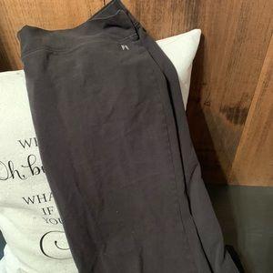 Victoria's Secret Boot Cut Yoga Pants
